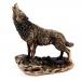 Статуэтка волка E426