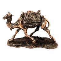 Статуэтка верблюд E556