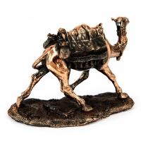 Статуэтка верблюд E556 Classic Art