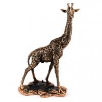 Статуэтка жираф E599