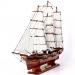 Модель корабля 80 см Cutty Sark 8028A
