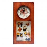 Часы кухонные ЧК-1