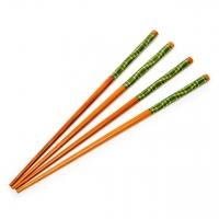 Набор для суши палочки морковные 2 пары 37