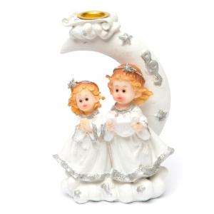 Статуэтка ангел 5015 C