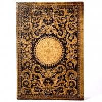 Набор книг шкатулок Узоры 2 шт KSH-PU5711