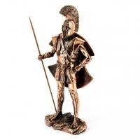 Статуэтка Ахиллес воин T1011 Classic Art
