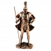 Статуэтка Ахиллес воин T1011