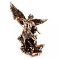 Статуетка архангел Михаїл святий воїн T870-1 Classic Art