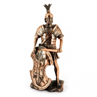 Статуетка воїна римського легіонера T997 Classic Art