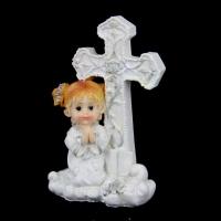 Статуэтка ангел 5015