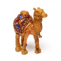 Статуэтка верблюд 4049