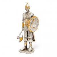 Статуетка слов'янського воїна HH-F011