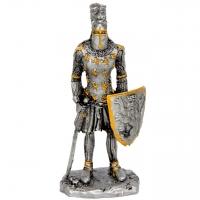 Статуэтка рыцаря HH-F015