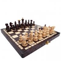 Шахматы 134 Madon