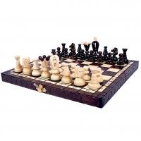 Шахматы Королевские 113 Madon