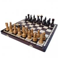 Шахматы 133 Madon