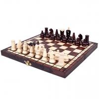 Шахматы деревянные Royal 151 Madon