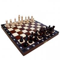 Шахматы 154 Madon