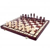 Шахматы 99 Madon