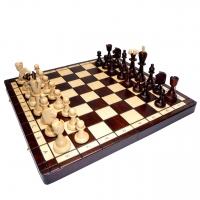 Шахматы 115 Madon