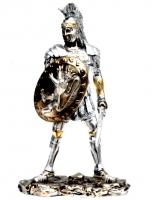Статуэтка воина PL0503X-31A6-8 Argenti Classic