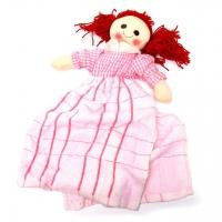 Сувенир кукла полотенце KP111-2