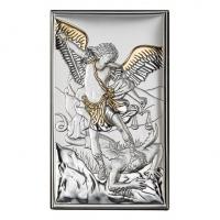 Ікона Святий Михайло 18031/3XL ORO Valenti