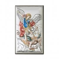 Икона Архистратиг Михаил 18031/3L COL Valenti