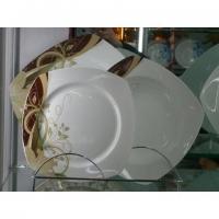 Набір посуду 3040 на 6 персон 30 предметів