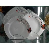Набір посуду 3046 на 6 персон 30 предметів