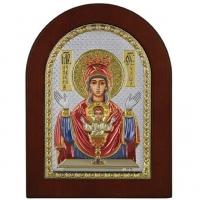 Ікона Божої Матері Невипивана Чаша MA/E1143-BX-C Prince Silvero