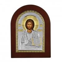 Ікона Христа Спасителя MA/E1107-DX Prince Silvero