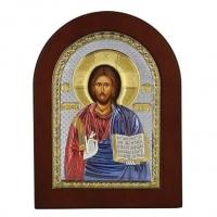 Икона Иисус Христос MA/E1107-BX-C Prince Silvero