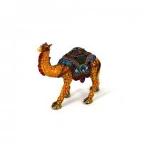 Статуэтка верблюд 3110