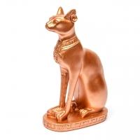 Сувенир египетский кот 7876 - 7,5 С