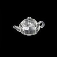 Сувенир стекло BTCH-1 чайник