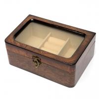 Шкатулка для украшений и драгоценностей 06365