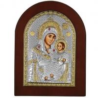 Ікона Віфлеємської Божої Матері MA-E1109-AX Prince Silvero