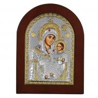 Ікона Божої Матері Віфлеємська MA-E1109-BX Prince Silvero