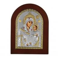 Ікона Віфлеємської Богородиці MA-E1109-DX Prince Silvero