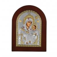 Ікона Віфлеємська Богородиця MA-E1109-ΕX Prince Silvero