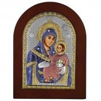 Икона Вифлеемской Божьей Матери MA-E1109-AX-C Prince Silvero
