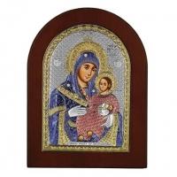 Икона  Божией Матери Вифлеемская MA-E1109-BX-C Prince Silvero