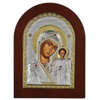 Икона Казанской Божией Матери MA-E1106-AX