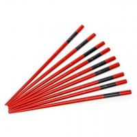 Набор палочек для суши 5 пар 13