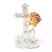 Статуэтка ангелочки 5016 A
