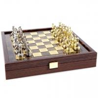 Шахматы Греко Римский период SK3СBRO Manopoulos