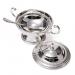 Чайный набор на 6 персон Chinelli 2069001