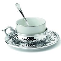 Чайний набір на 1 чашку 2207600 Chinelli