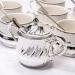 Чайный набор на 6 чашек 2207400 Chinelli